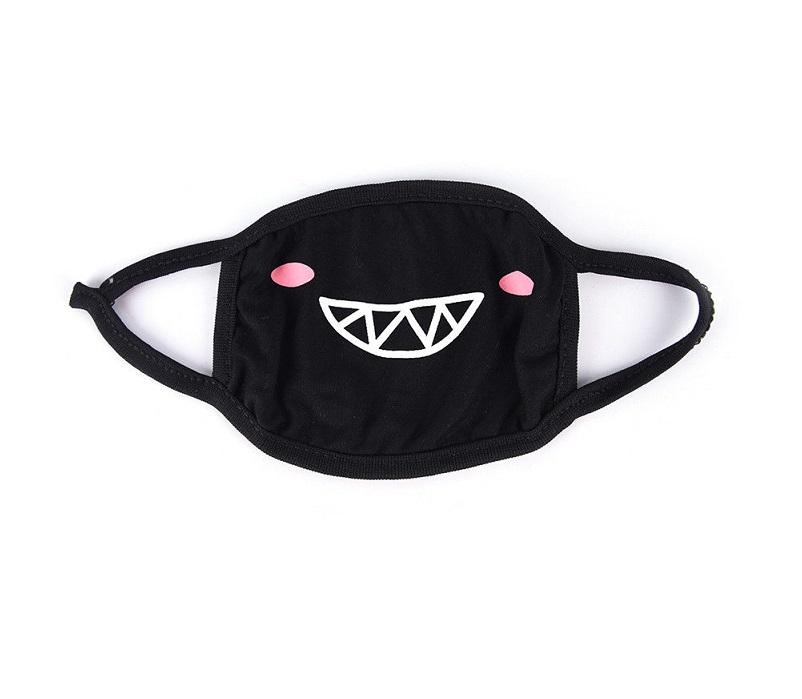 Защитна маска за уста