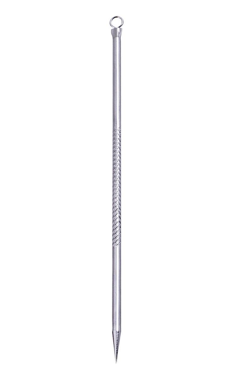 Инструмент с игла и примка