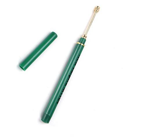 Инструмент за ушна кал