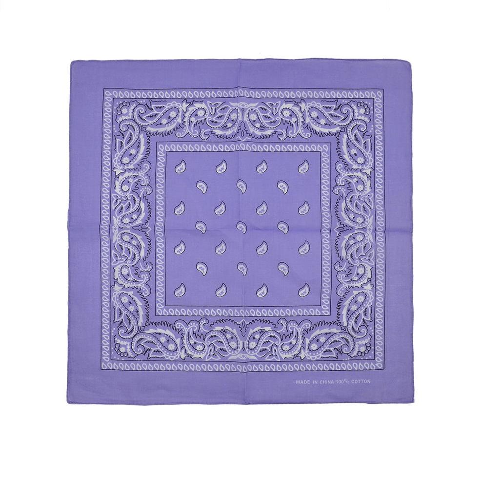 Кърпа шал за врат