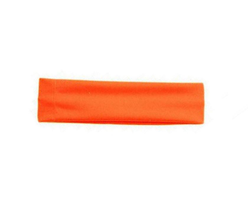Оранжева лента за глава
