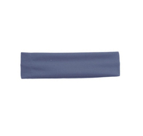 Спортна лента сиво-синьо