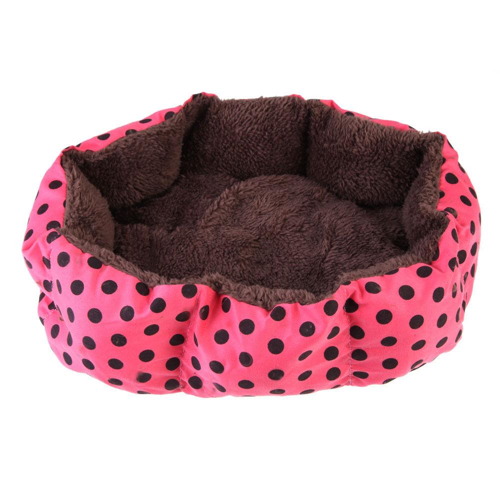 Легло за малко куче