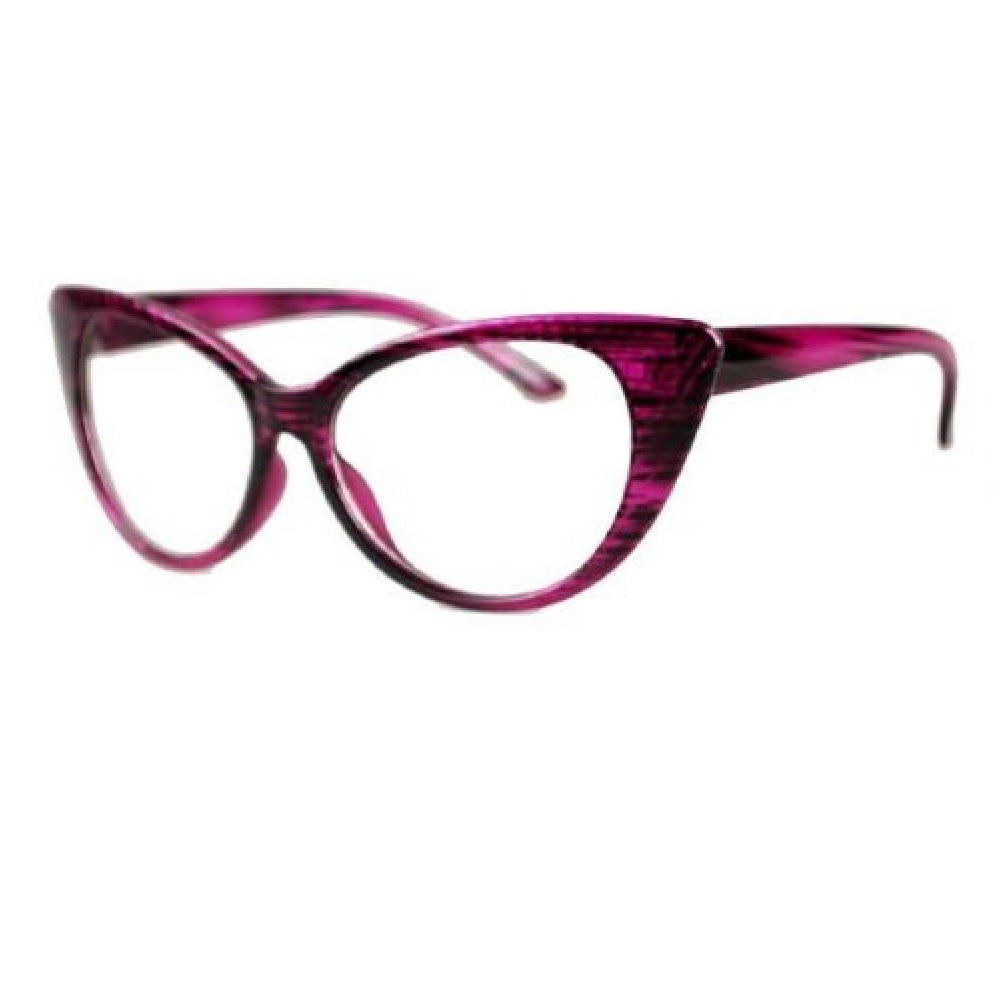 Котешки очила с универсален дизайн
