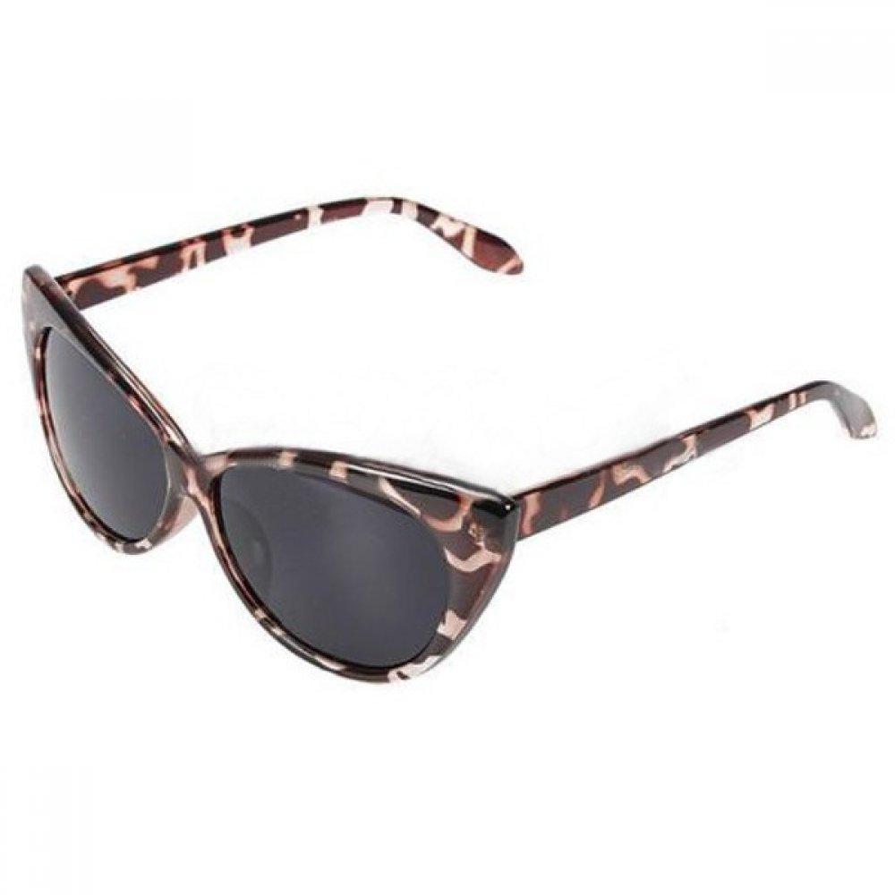 Леопардови очила