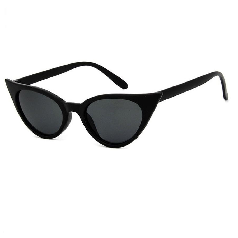Очила котешко око
