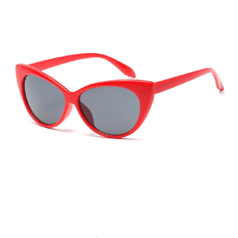 Слънчеви очила котешки стъкла