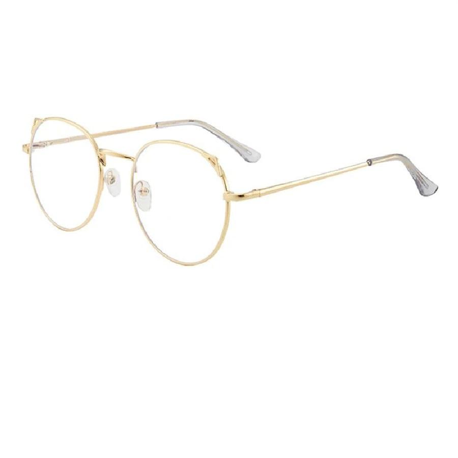 Прозрачни очила очила за компютър дамски