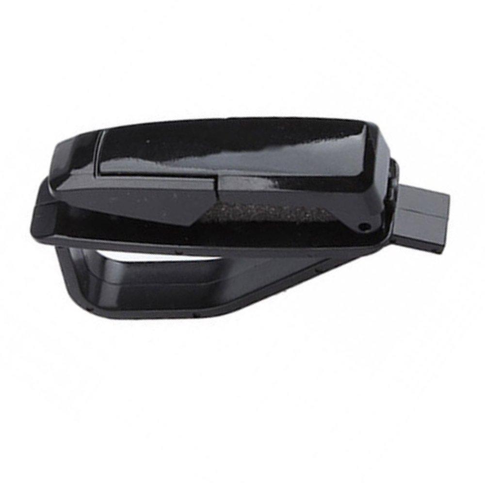 Щипка държач за очила