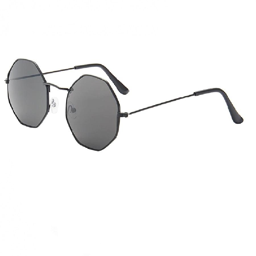 Слънчеви очила октагон