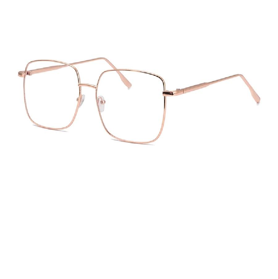 Anti Blue Ray очила против отблясъци