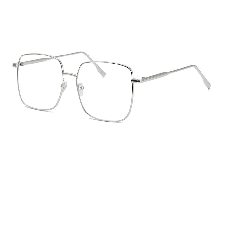 Очила за компютър с големи стъкла