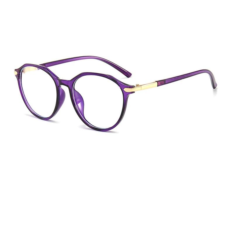 Прозрачни очила за компютър