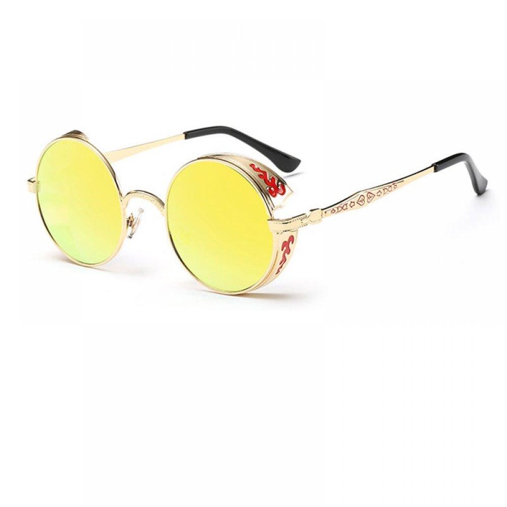 Очила с ултравиолетова защита