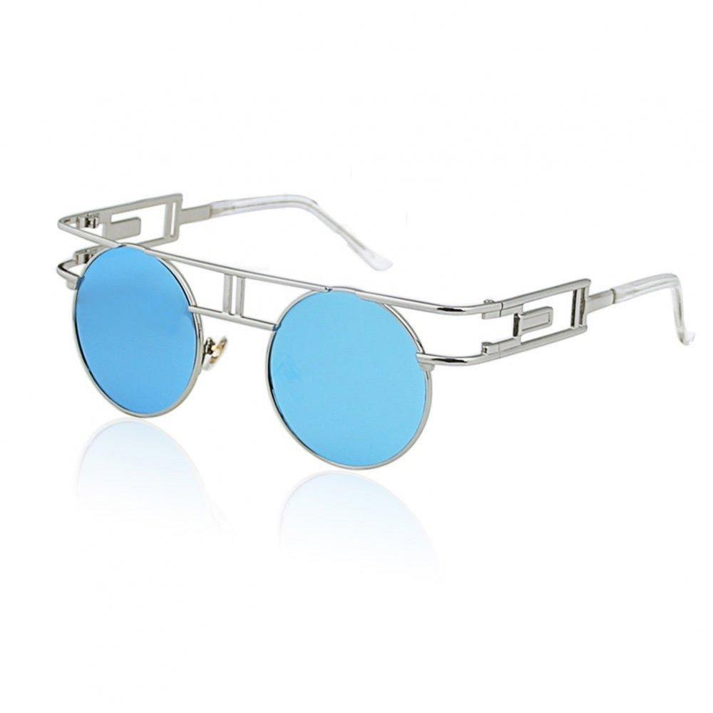 Слънчеви очила дизайнерски рамки