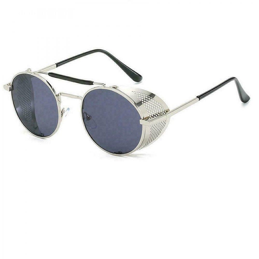 Слънчеви очила с мрежи