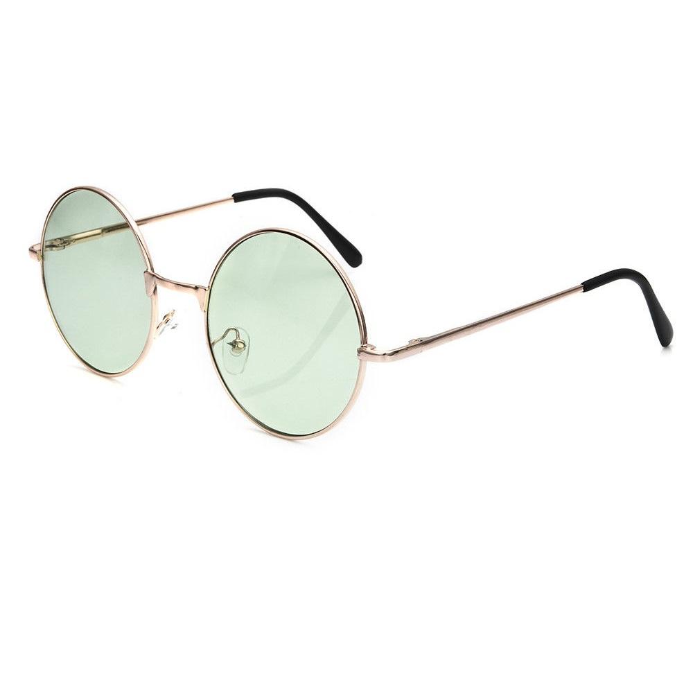 Успокояващи очите очила