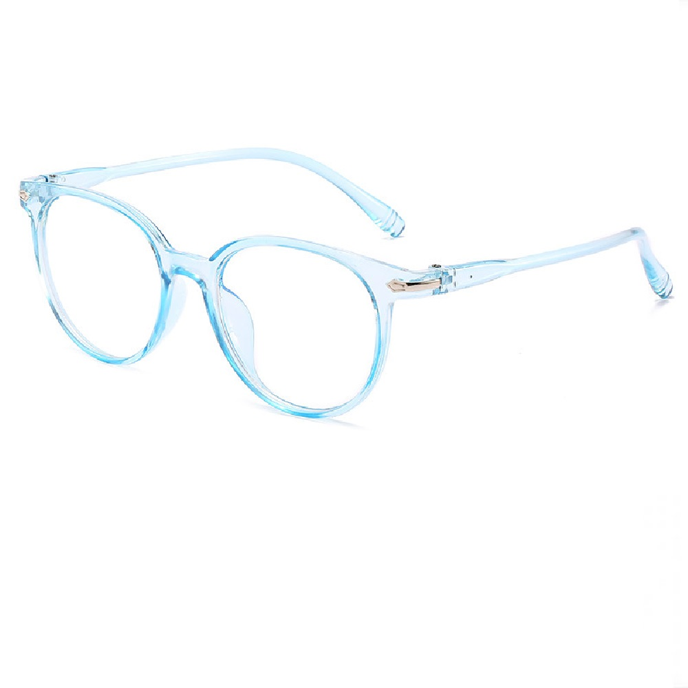 Прозрачни очила прозрачни рамки