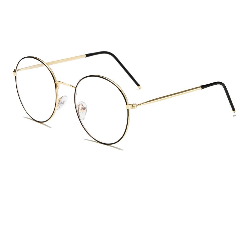 Очила анти рефлексни за компютър