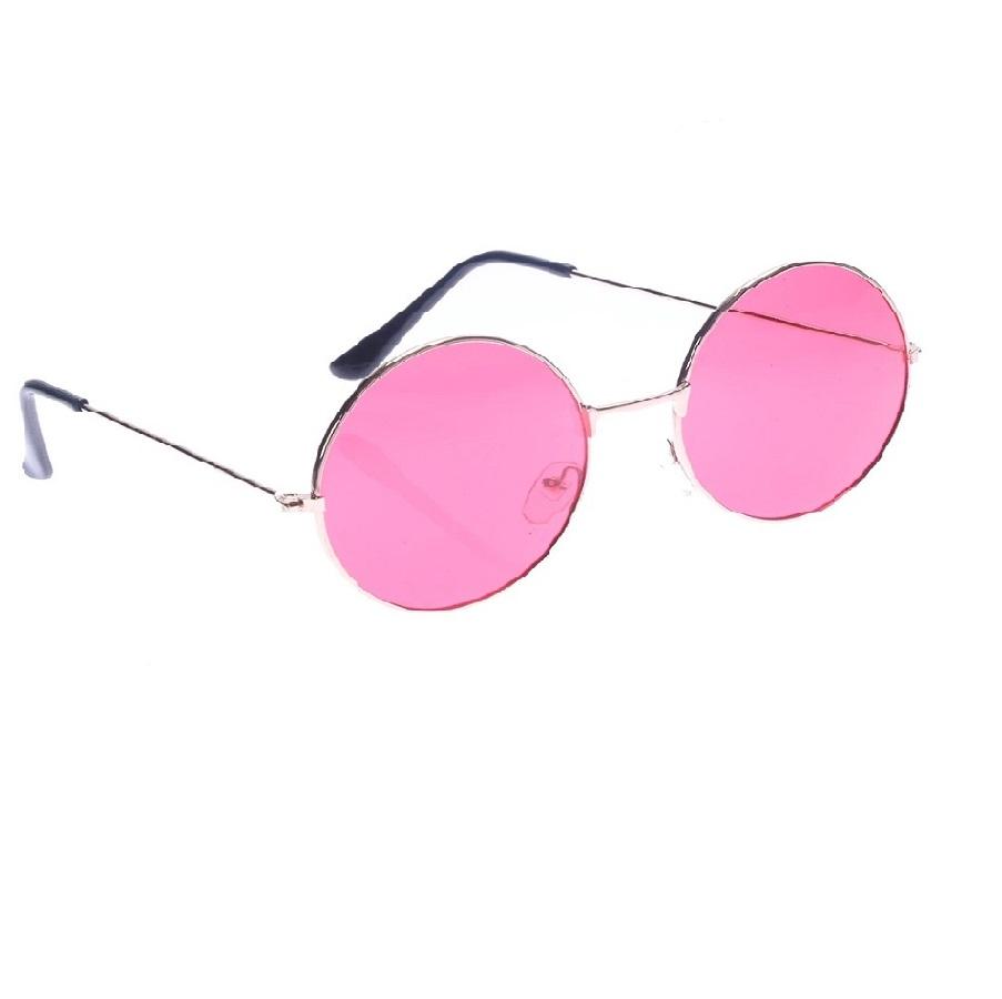 Пурпурни очила