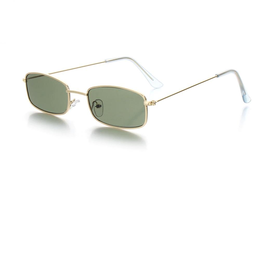 CD - кафеникави очила