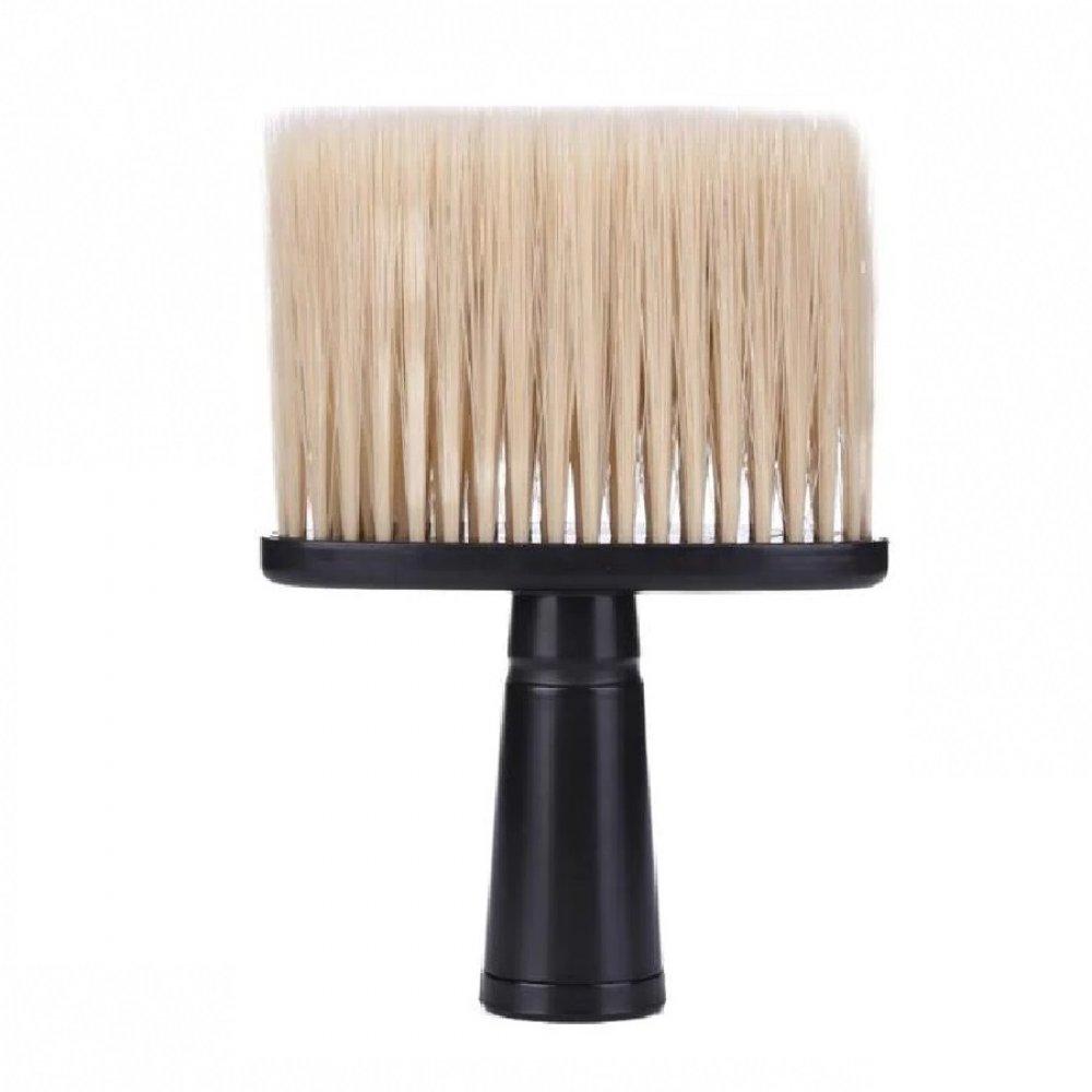 Четка за след подстригване