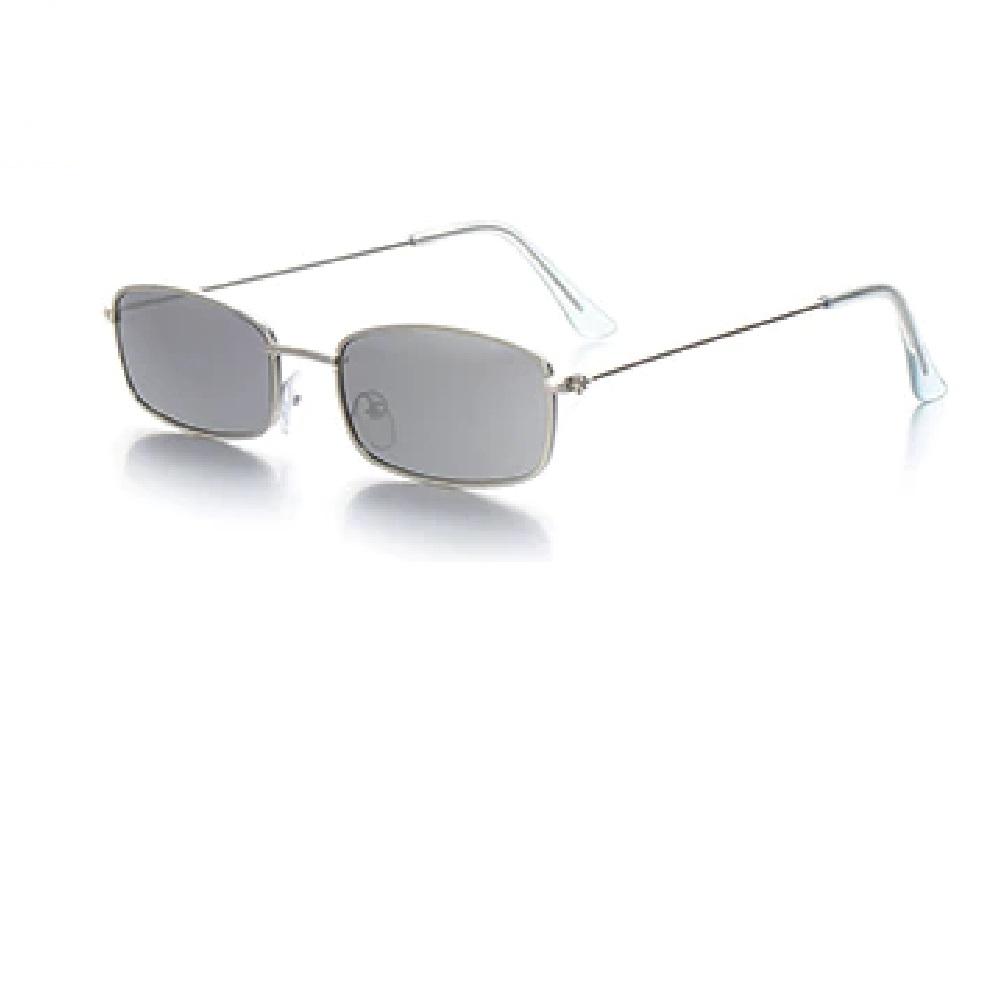 Класически очила с  правоъгълни стъкла