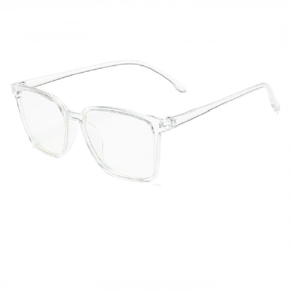 Очила за компютър компютърни очила