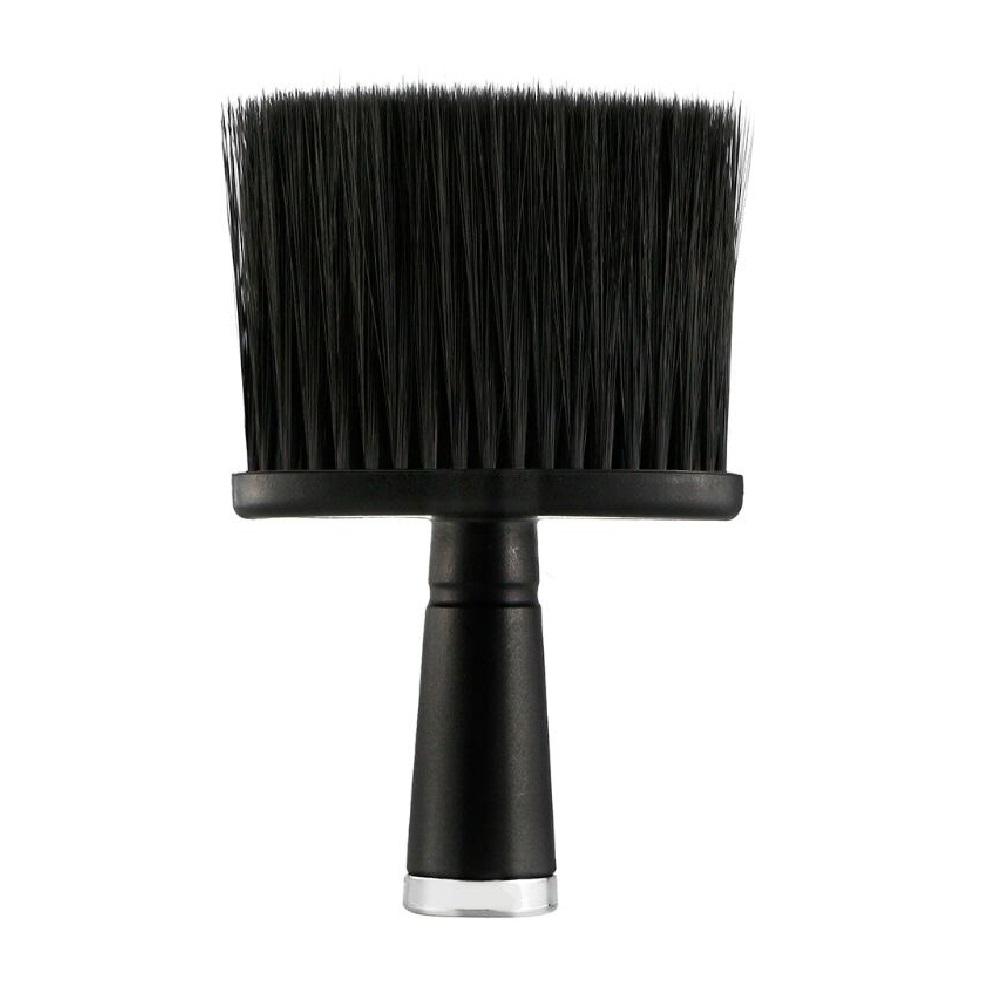 Подстригване почистване на врата