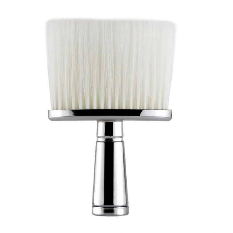 Подстригване почистване от косми