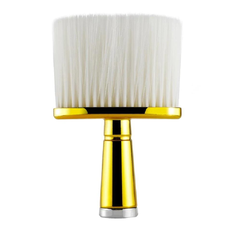 Подстригване почистване