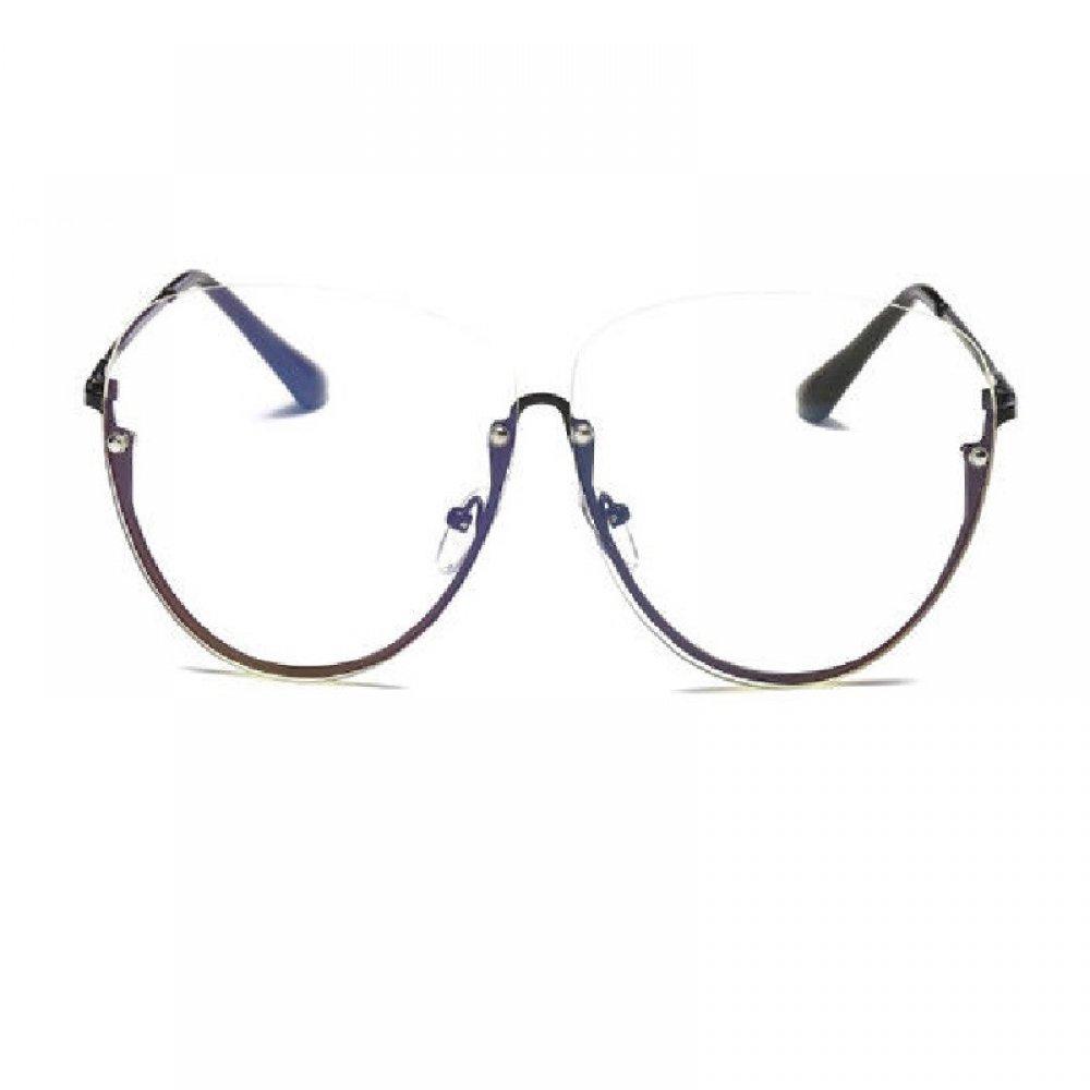 Антирефлексни очила