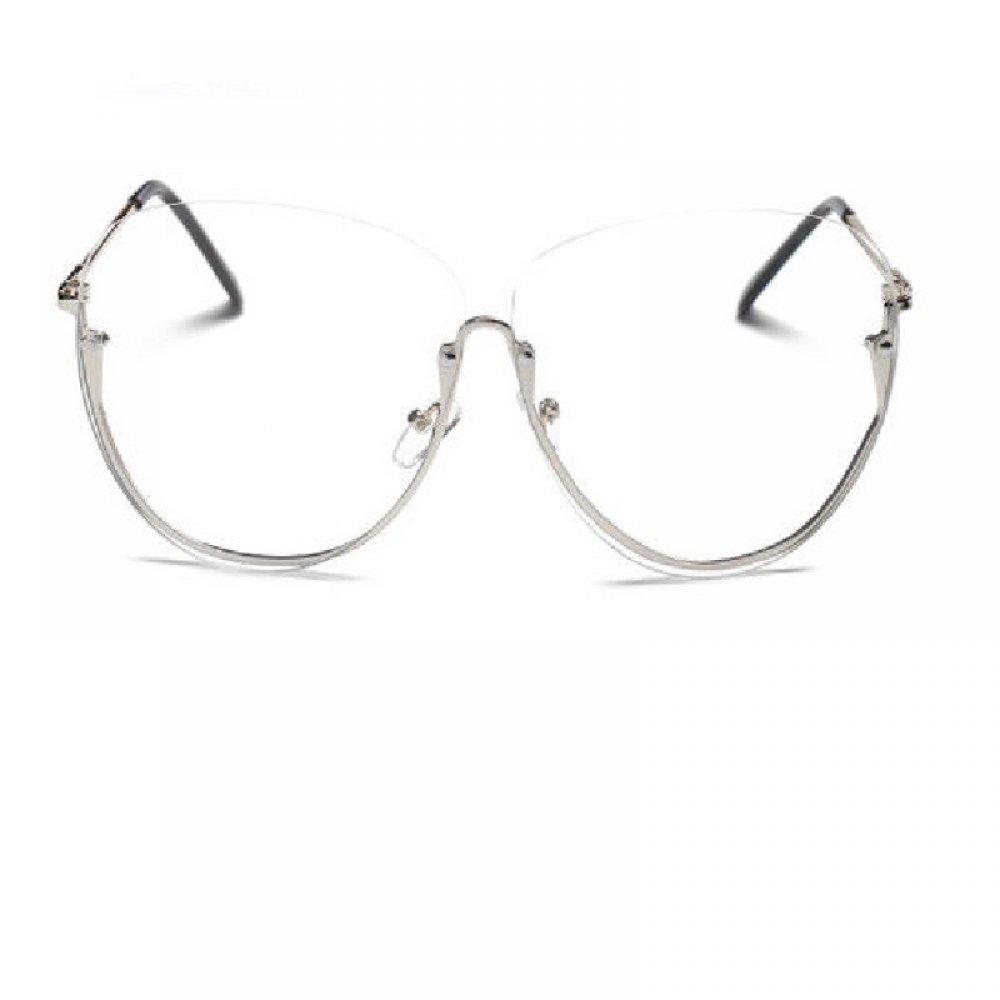 Антирефлексни универсални очила