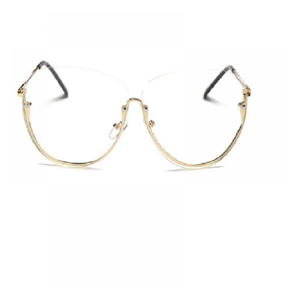 Антирефлекторни очила