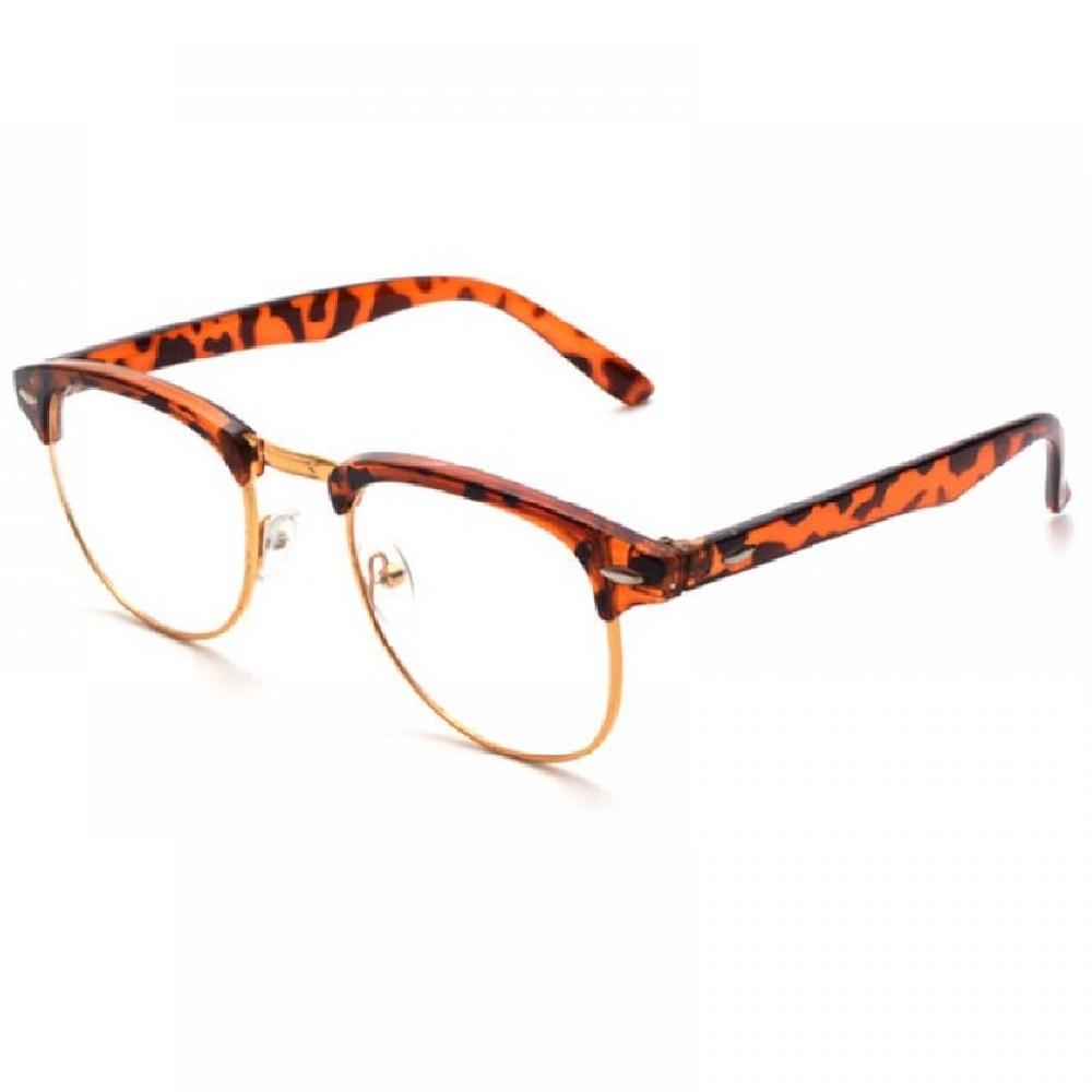 BROWLINE очила