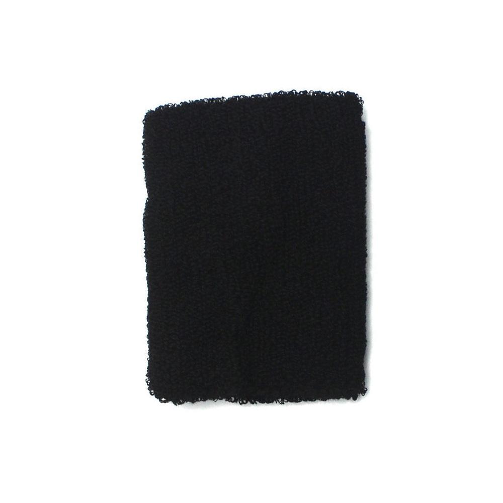 Черен накитник