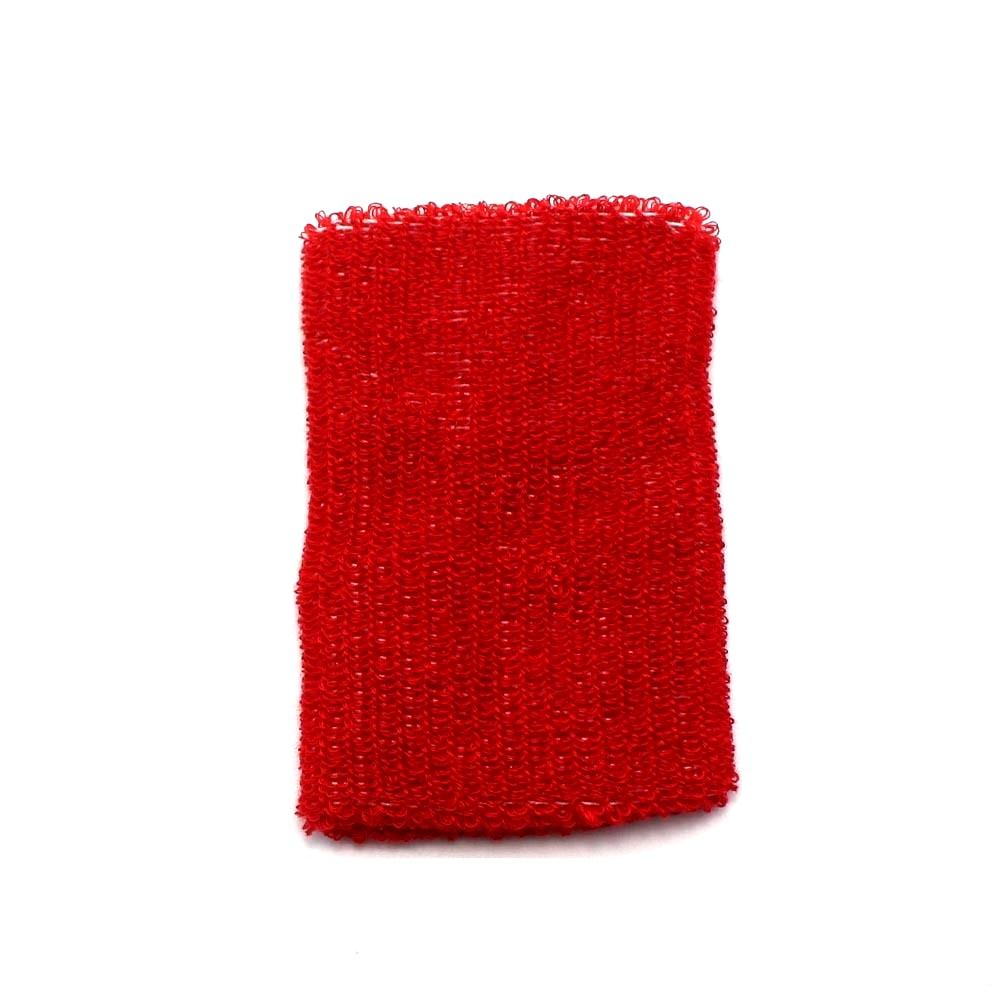 Червен накитник