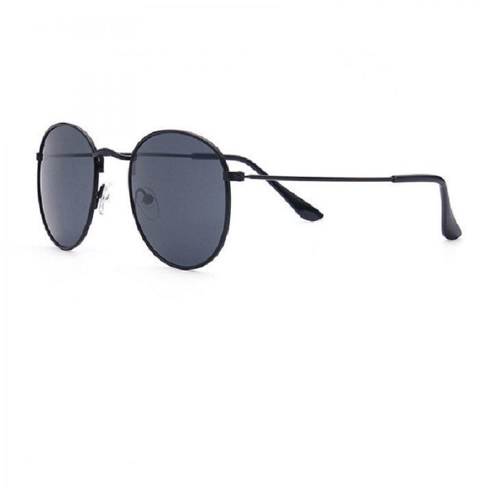 Чисто черни очила
