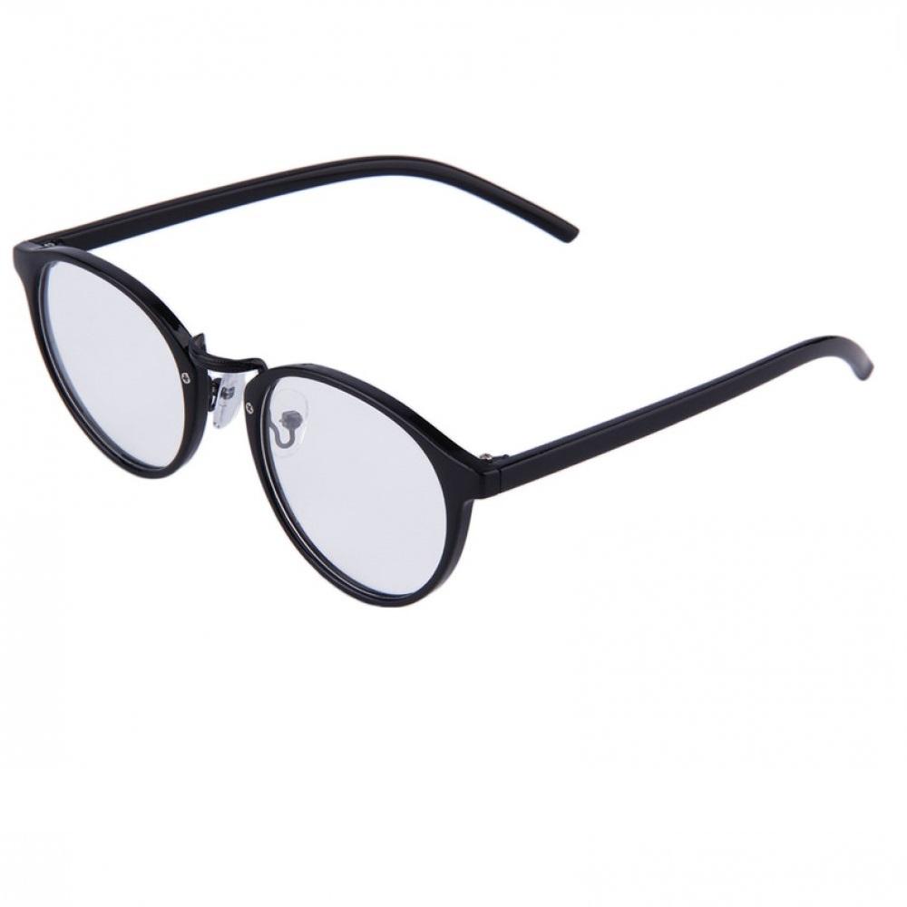 Дамски стилни очила
