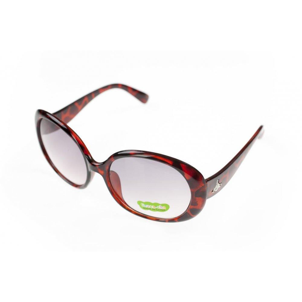 Детски изсветляващи очила с шарени рамки