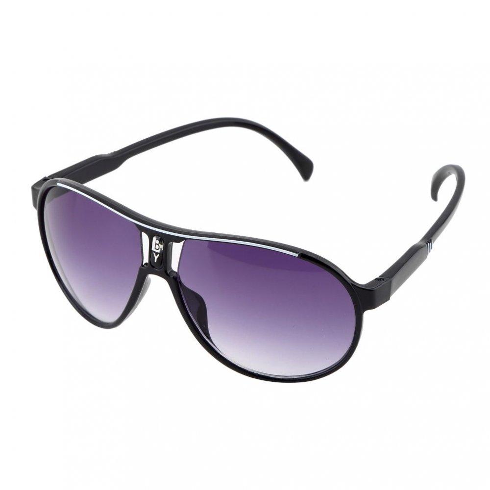 Детски слънчеви очила за момчета и момичета