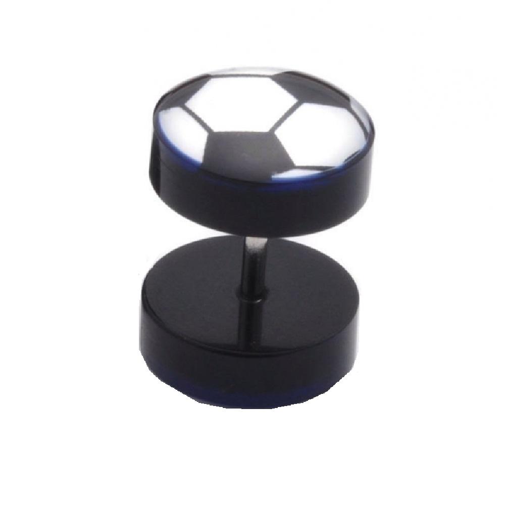 Флеш футболна топка