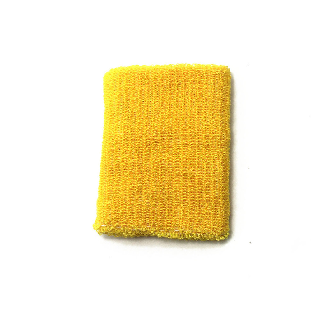Жълт накитник
