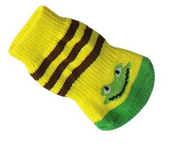 Чорапи за куче