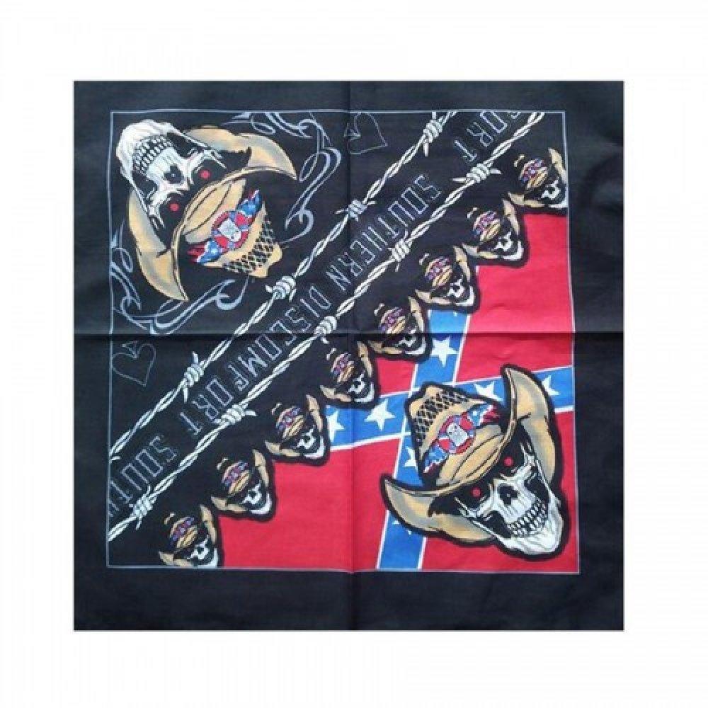 Каубойска кърпа