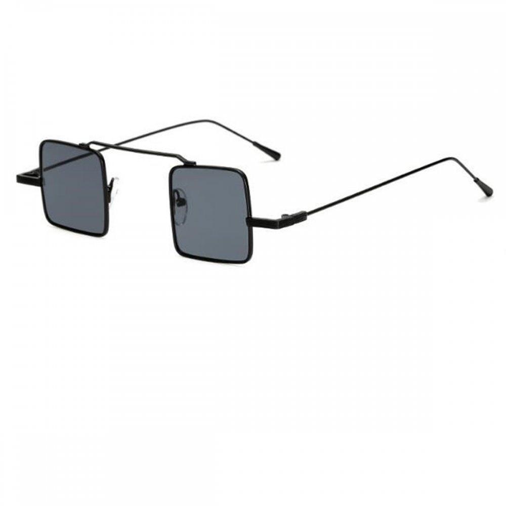 Квадратни слънчеви очила