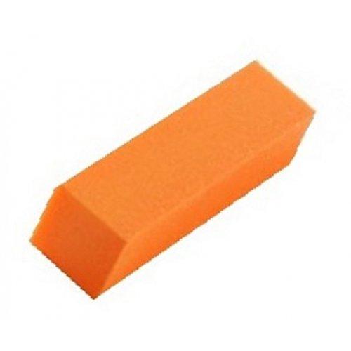 Буфер блок пила в оранжево