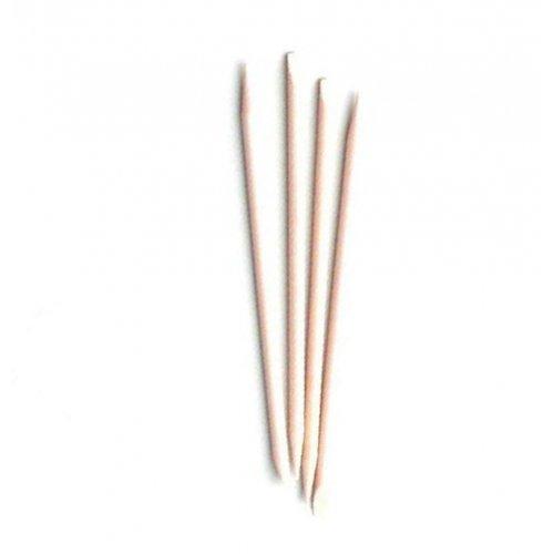 Дървени стикове за кожички - Джъмбо