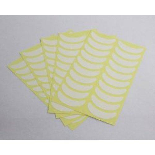 Хартиени пачове