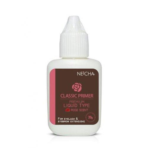 Neicha - малък обезмаслител - Роза